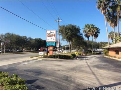 1889 State Road 44  New Smyrna Beach, FL MLS# 1027421