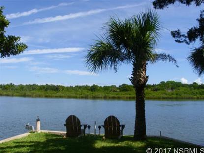 193 LEWIS ST  Edgewater, FL 32141 MLS# 1031090