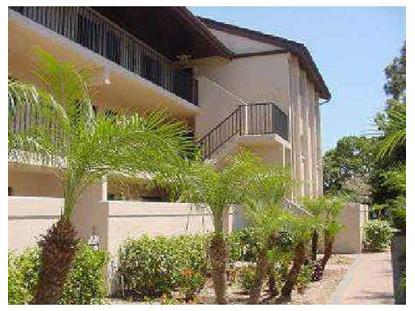 5729 Ashton Way Sarasota, FL MLS# 06459597