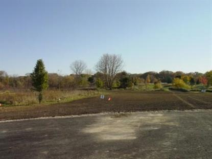 LOT#5 TRINITY Trail Woodstock, IL MLS# 06536082