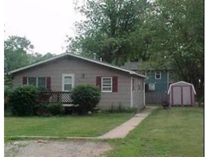 34350 PINEGROVE Avenue, Wilmington, IL