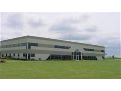 345 N Lewis Street Oglesby, IL 61348 MLS# 07184220