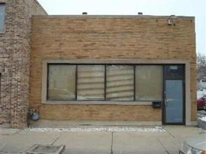 3225 Harlem Avenue, Berwyn, IL