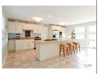 6294 TIMBERVIEW DR , Lisle, IL
