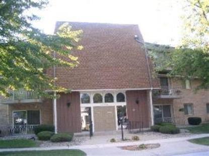 3240 N Manor Drive, Lansing, IL