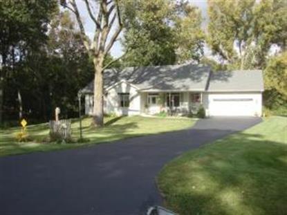 405 Bradley Lane, Kirkland, IL