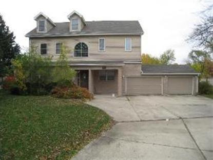 1415 Marion Street, Schaumburg, IL