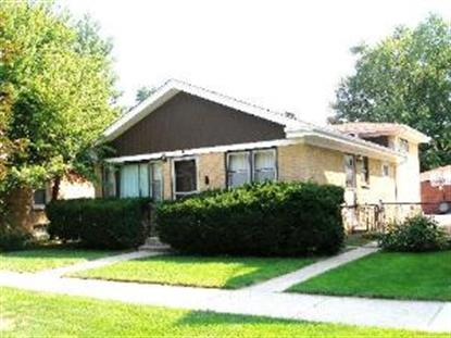 3609 Vernon Avenue, Brookfield, IL