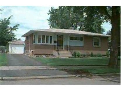 340 E alden Drive, Addison, IL