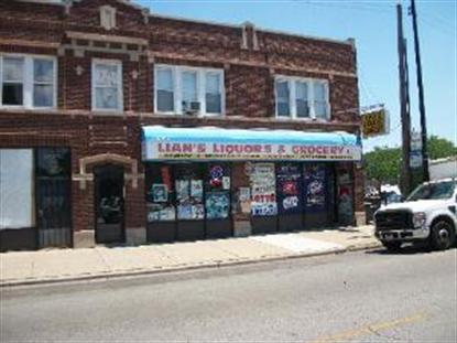 6507 N Clark Street, Chicago, IL