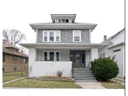 835 Beloit Avenue, Forest Park, IL