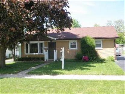 7424 W 114th Street, Worth, IL