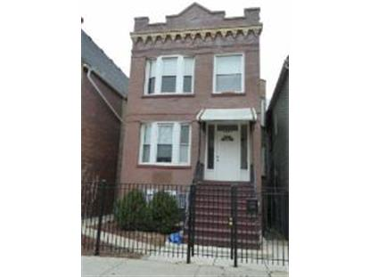 1845 N Kedzie Avenue, Chicago, IL