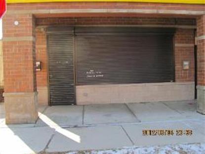 453 W 24th Street, Chicago, IL