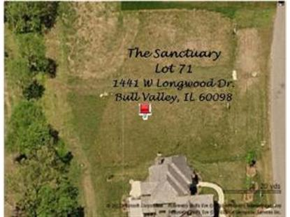 1441 W Longwood Drive, Bull Valley, IL