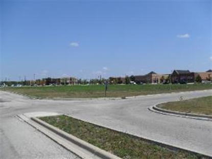0000 95th Street Naperville, IL MLS# 08126737