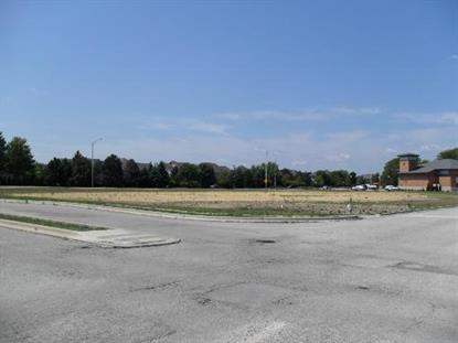 0000 95th Street Naperville, IL MLS# 08126773