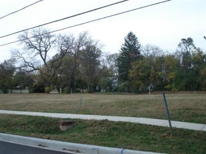 340 60th Street Westmont, IL MLS# 08165923