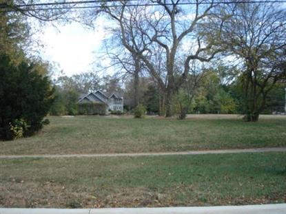 5549 Fairview Avenue Westmont, IL MLS# 08165951