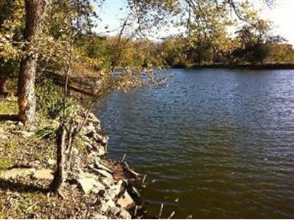 18N896 Algonquin Trail, Algonquin, IL