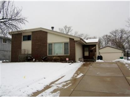 10242 Hickory Drive, Orland Park, IL