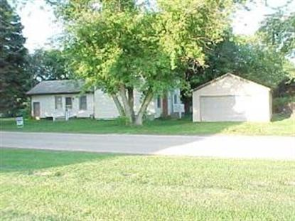 805 S WEST Street Earlville, IL MLS# 08300812