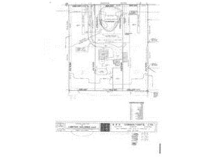 24531 103rd Street Naperville, IL MLS# 08349655