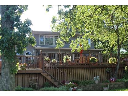 4713 E Lake Shore Drive Wonder Lake, IL MLS# 08380569