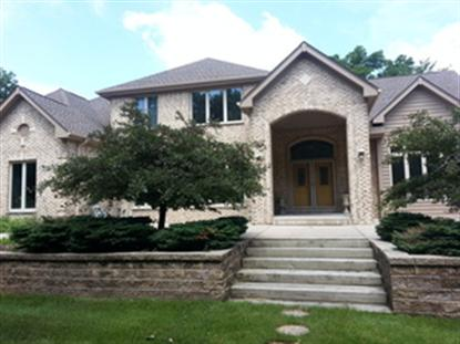 1071 E BONNER Road, Wauconda, IL