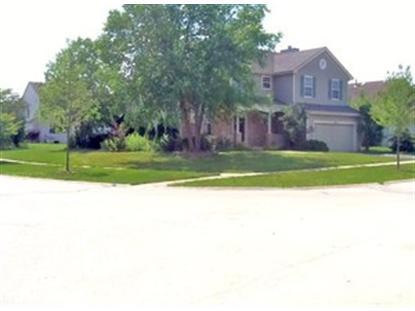 6201 PROVIDENCE Drive, Carpentersville, IL