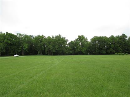 Lot 5 Burr Oak Road Plano, IL MLS# 08399692