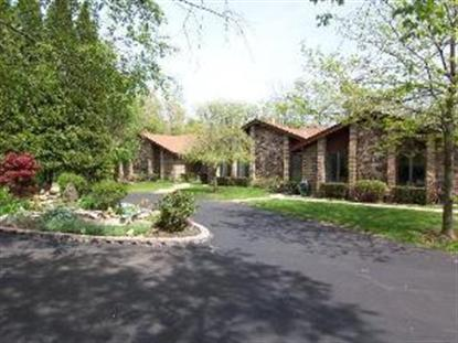 143 ALGONQUIN Road, Barrington Hills, IL