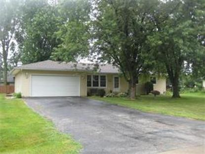 404 koerner Court, Wilmington, IL