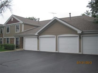 218 Oak Knoll Court, Schaumburg, IL