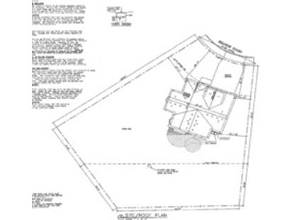 LOT 16 Hillside Court Lake Zurich, IL MLS# 08424097