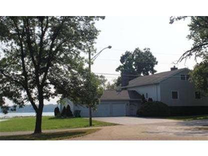 4200 W Lake Shore Drive Wonder Lake, IL MLS# 08427736