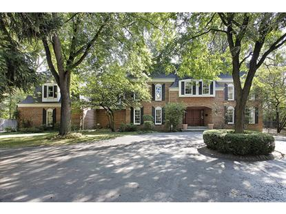 1200 Sunset Road, Winnetka, IL