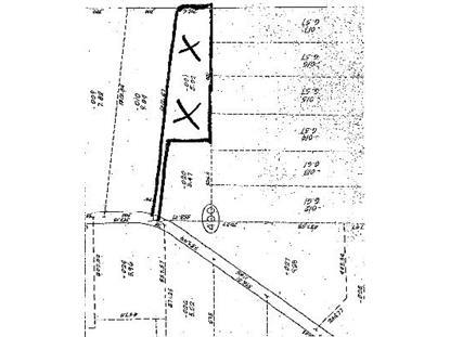 0000 McCauley Road Woodstock, IL MLS# 08434391