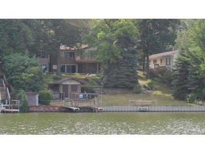 4929 E Lake Shore Drive Wonder Lake, IL MLS# 08437472