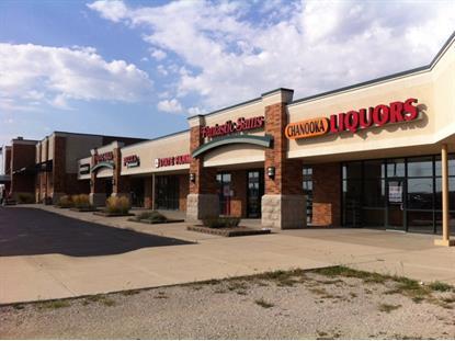 837 S RIDGE Road Minooka, IL 60447 MLS# 08442366