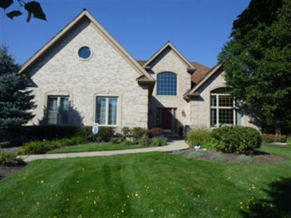304 COBBLESTONE Court Lake in the Hills, IL MLS# 08455712