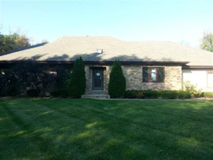 192 BETTY Drive, Inverness, IL