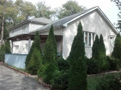 3842 W 157th Street Markham, IL MLS# 08460647