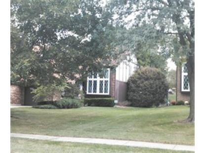 510 N Thornwood Drive McHenry, IL MLS# 08460990