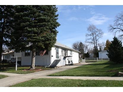 327 S Washington Street Westmont, IL MLS# 08465649