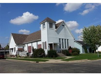 126 S LASALLE Street Ladd, IL MLS# 08466416