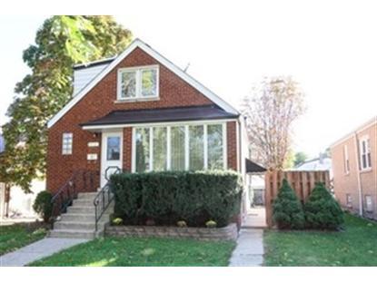 4147 Gage Avenue, Lyons, IL