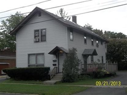 511 Washington Street Woodstock, IL MLS# 08480119