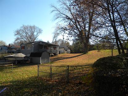 2115 Fairview Avenue Fox River Grove, IL MLS# 08485261