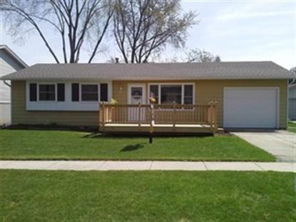 4525 Pine Al Drive, Machesney Park, IL